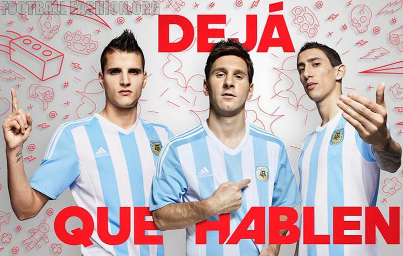 Argentina-Copa-America-2015-2016-adidas-Jersey (1)
