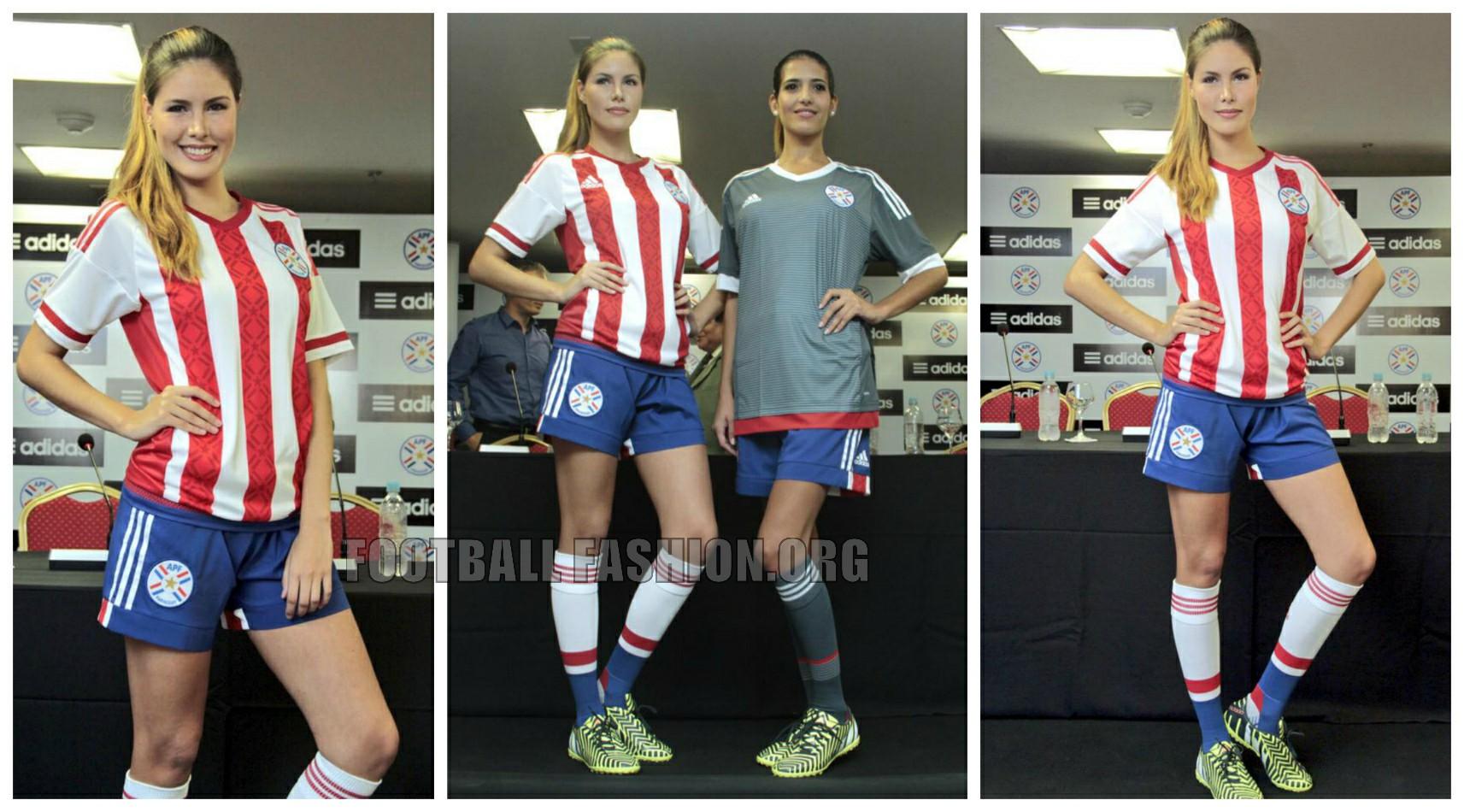 paraguay-2015-2016-adida-copa-america-je