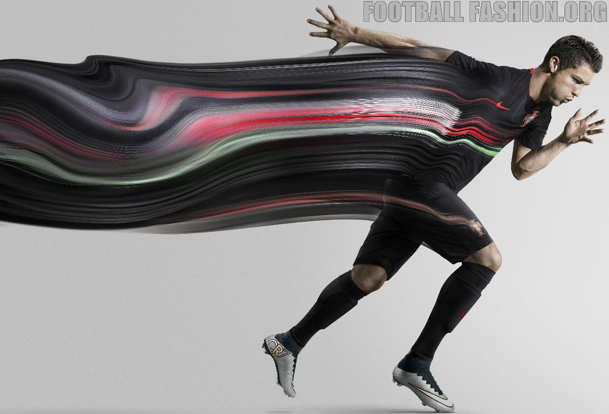 http://footballfashion.org/wordpress/wp-content/uploads/2015/03/portugal-2015-2016-black-nike-away-soccer-jersey-9.jpg?02382d