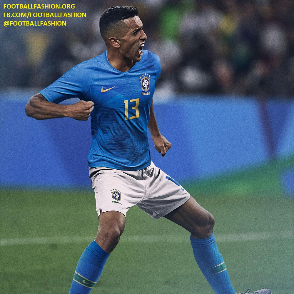 Must see Brazil World Cup 2018 - brazil-2018-world-cup-nike-kit-15  Picture_709119 .jpg