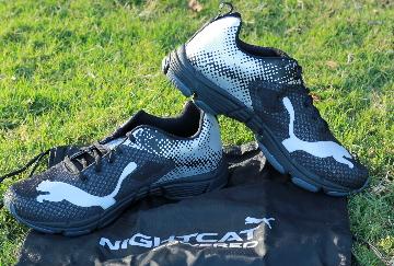 47b0b209ea3 Review  PUMA Mobium Ride Nightcat – FOOTBALL FASHION.ORG