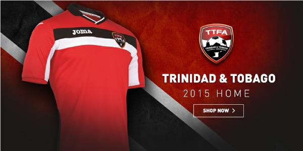 WSS_TrinidadTob_850