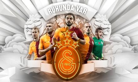 Galatasaray 2015 2016 Nike Home and Away Football Kit, Soccer Jersey, Shirt, Forması