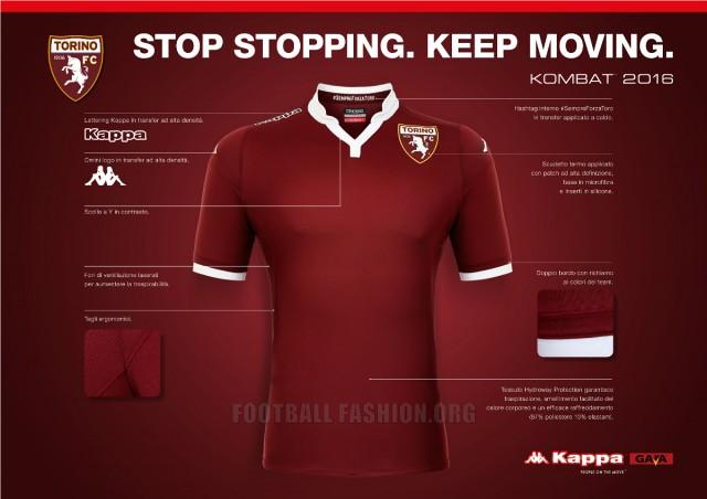 Torino-2015-2016-Kappa_kit (11)