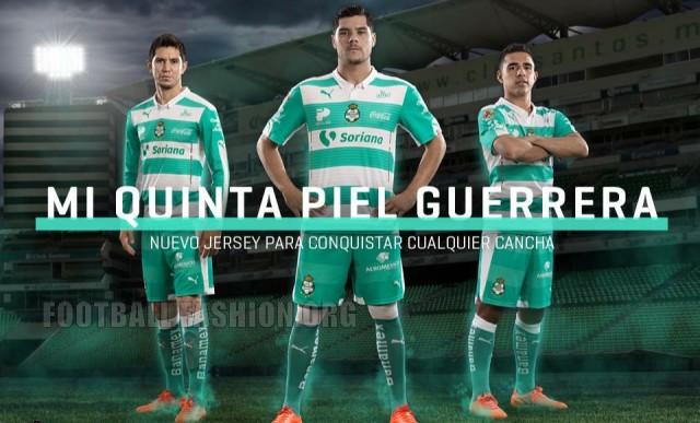 santos-laguna-2015-2016-puma-jersey (9)