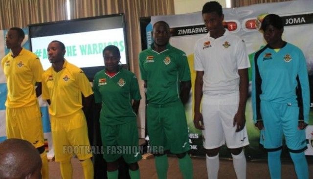 zimbabwe-2015-2016-joma-kit