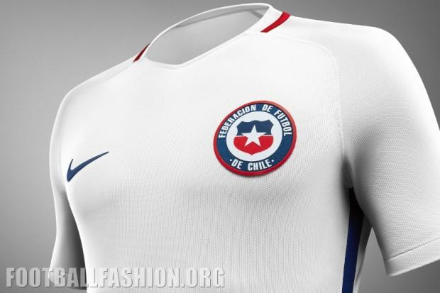 Chile-2016-Copa-America-Nike-Jersey (9)