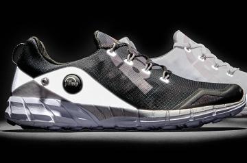Review: Reebok ZPump Fusion 2.0 Running Shoe