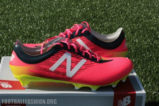 new-balance-furon-2.0-soccer-boot-review (11)