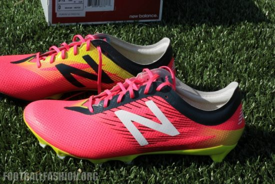 new-balance-furon-2.0-soccer-boot-review (7)