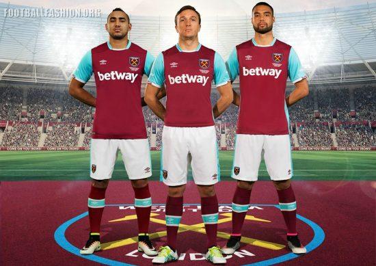 westham-united-2016-2017-umbro-home-kit (1)