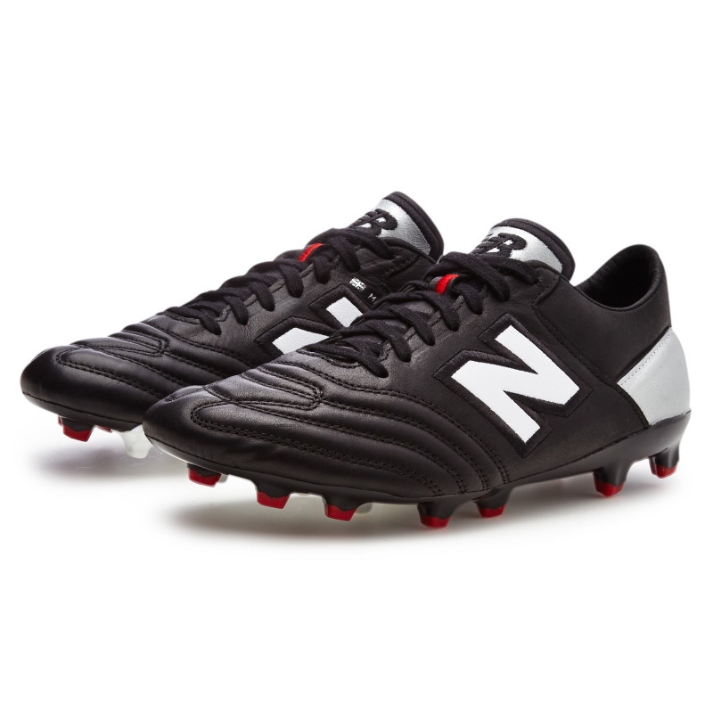 new-balance-MiUK-made-in-uk-soccer-boots (5)