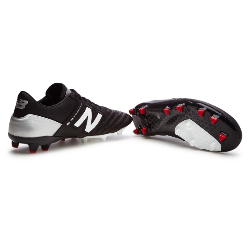 new-balance-MiUK-made-in-uk-soccer-boots (7)