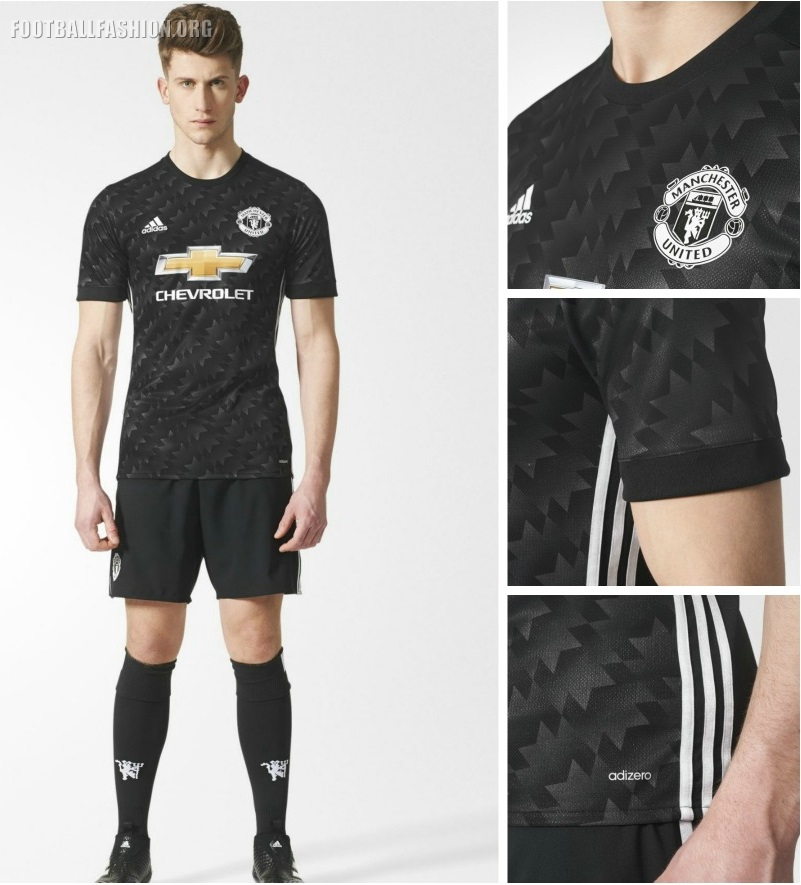 manchester-united-2017-2018-adidas-black-away-kit (9) – FOOTBALL ... 7c6b6df69