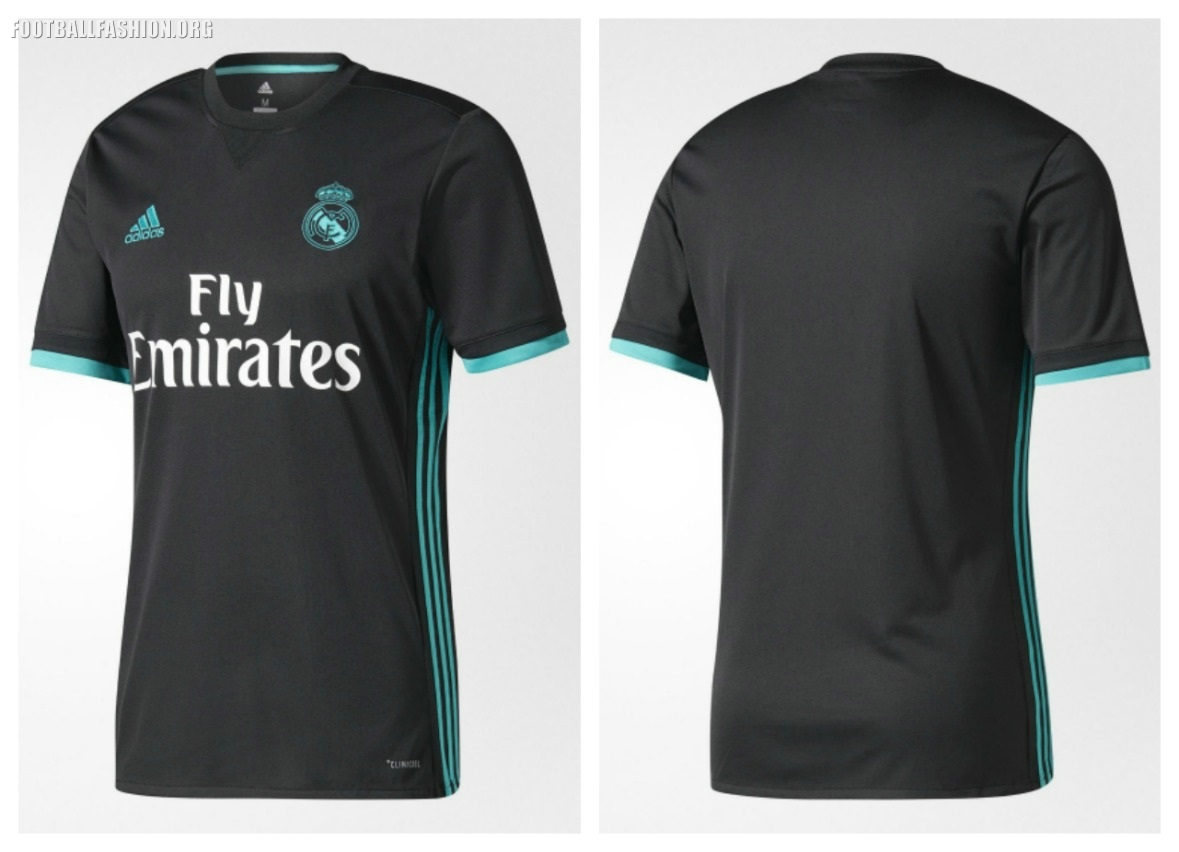 save off 366c2 e86bd Real Madrid home Kit 2018 19 Url kits kuchalana