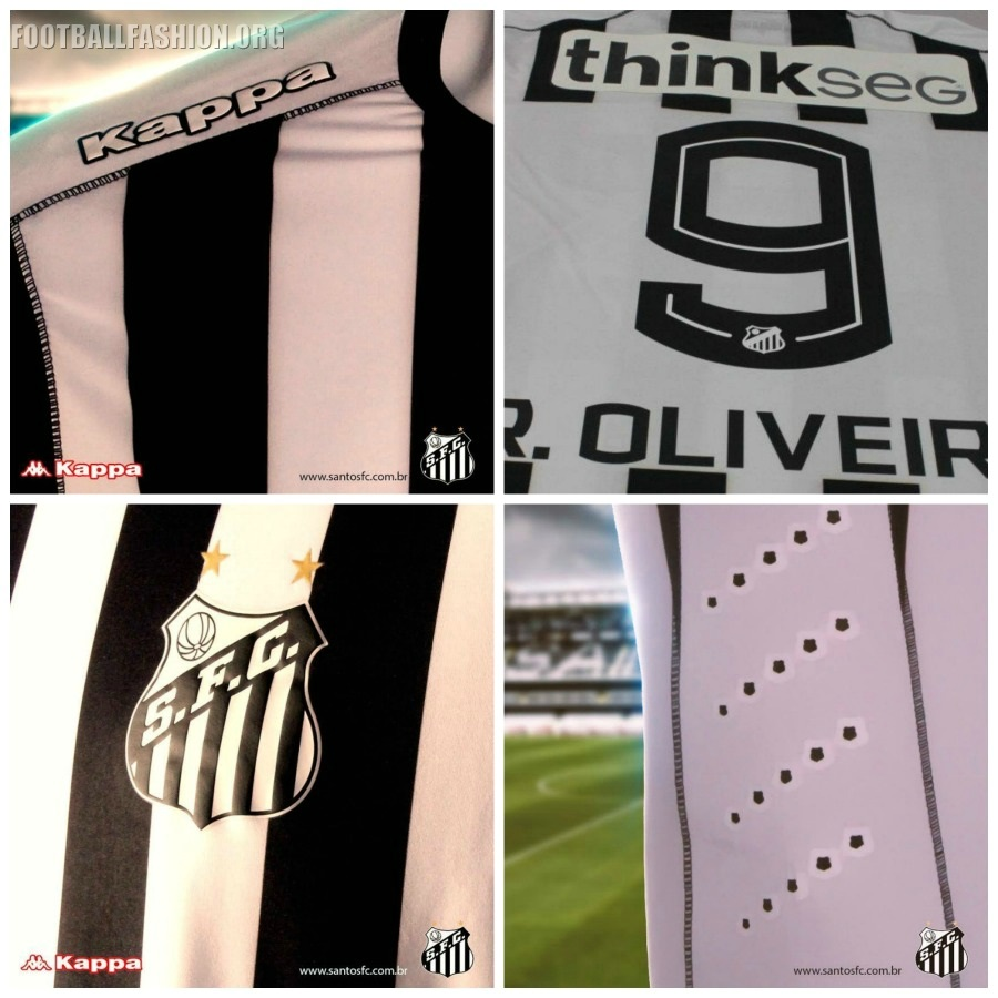 santos-fc-2017-2018-kappa-kits (1) – FOOTBALL FASHION.ORG 01c423954e46e