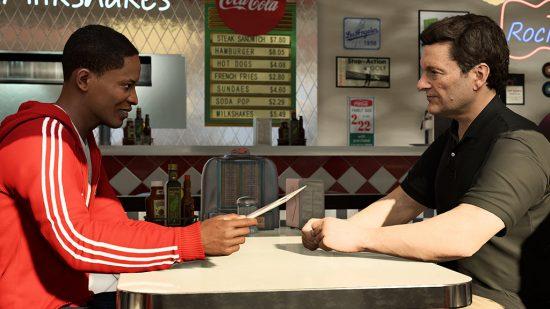 Review: EA Sports FIFA 18 (PS4)