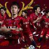 Kashima Antlers 2018 Nike Home and Away Football Kit, Soccer Jersey, Shirt
