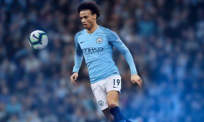 Manchester City FC 2018 2019 Sky Blue Nike Home Football Kit, Shirt, Soccer Jersey, Maillot, Camiseta, Camisa, Trikot, Tenue