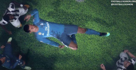 EA Sports FIFA 19 Reveal Trailer - UEFA Champions League Added to Game