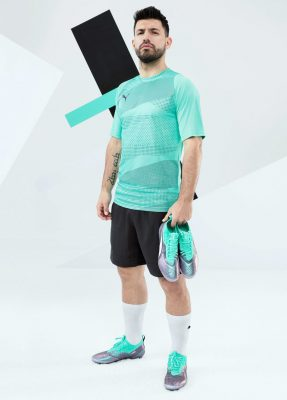 PUMA FUTURE 2.1 & ONE 1 Illuminate Pack Soccer Boots