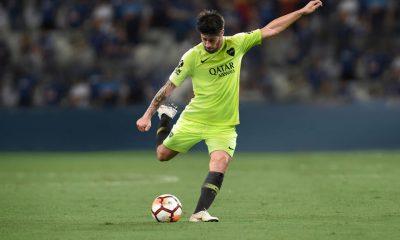 Boca Juniors 2019 Nike Third Football Kit, Soccer Jersey, Shirt, Camiseta de Futbol Tercera