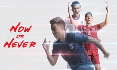 Thailand 2019 Warrix Home, Away and Third Football Kit, Soccer Jersey, Shirt