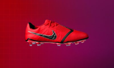 Nike 2019 PhantomVNM Football Boot, Soccer Cleat