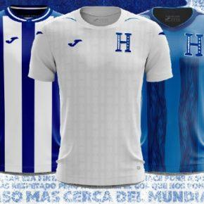 Soccer Babes: Brasiliense Futebol Clube 2012 Musas