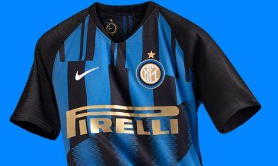 Inter Milan x Nike 20th Anniversary 2019 Mashup Football Kit, Soccer Jersey, Maglia, Gara, Camiseta, Camisa, Maillot, Trikot