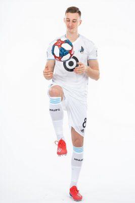 Minnesota United 2019 adidas Drift Away Football Kit, Soccer Jersey, Shirt, Camiseta de Futbol