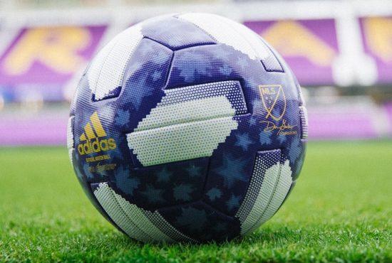 MLS 2019 All-Star Game adidas Soccer Jersey, Football Kit, Shirt, Camiseta de Futbol