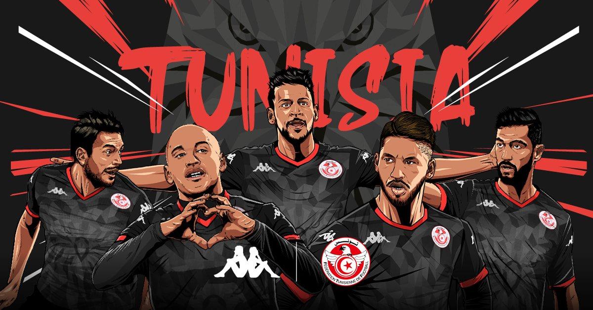 tunisia-2019-afcon-kappa-kit-10.jpg?x78944