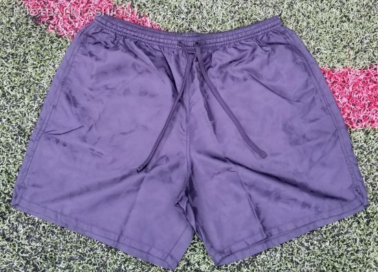 Review: Outdoor Voices Solar Soccer Shorts