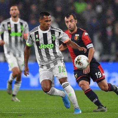 Juventus x adidas x Palace 2019 2020 Home Football Kit, Soccer Jersey, Shirt, Camiseta, Camisa, Trikot, Gara, Maglia