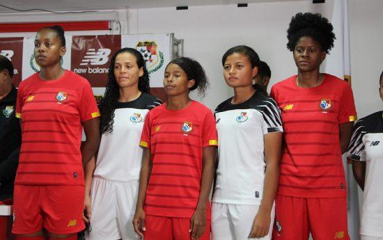 Panama 2019 2020 New Balance Soccer Jersey, Shirt, Football Kit, Camiseta de Futbol