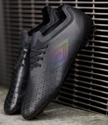 Umbro Velocita 5 Soccer  Cleat, Football Boot