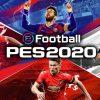 Review: eFootball Pro Evolution Soccer 2020