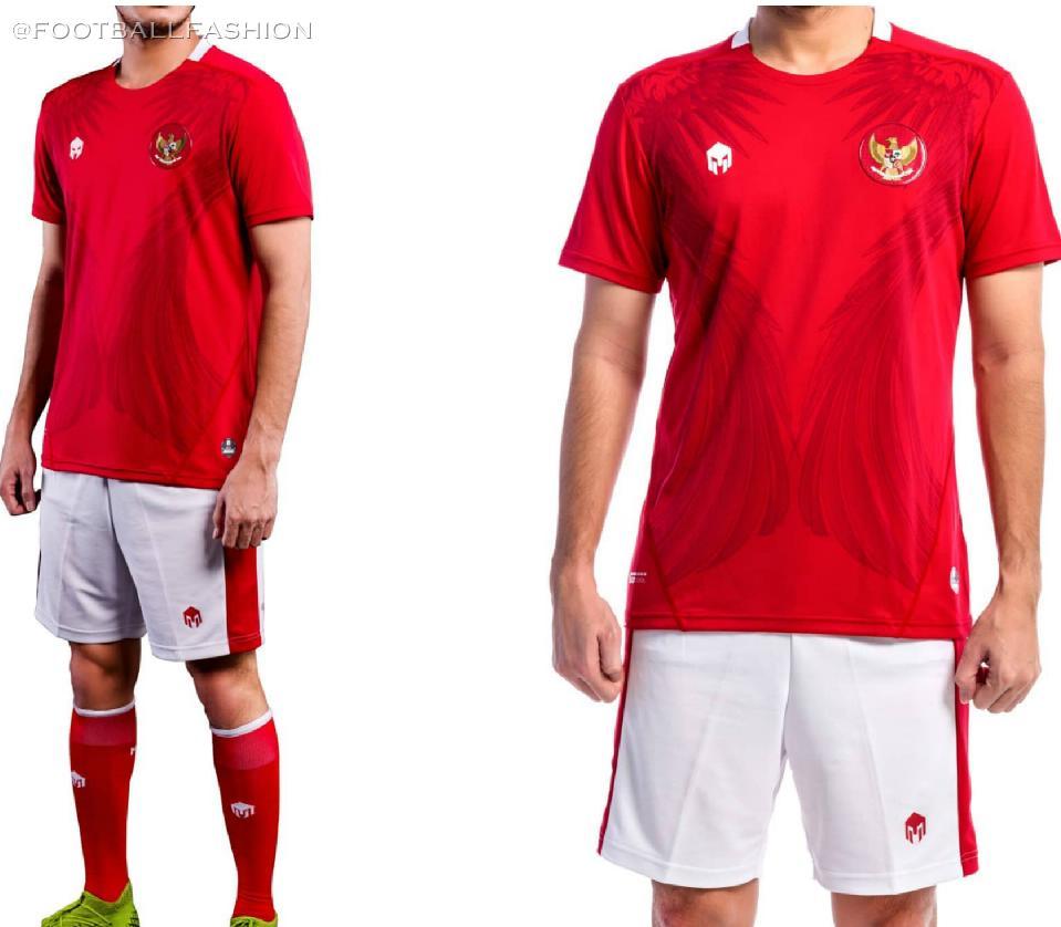 https://footballfashion.org/wordpress/wp-content/uploads/2020/04/indonesia-2020-2021-mills-sport-home-kit-8.jpg