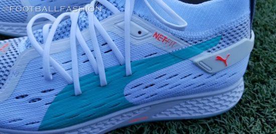 Review: PUMA Speed 500 Running Shoe