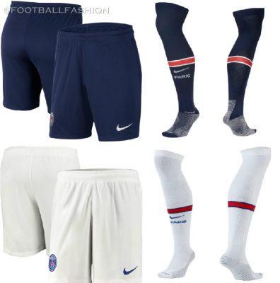 Paris Saint-Germain 2020 2021 Nike Home Football Kit,  2020/21 Soccer Jersey, 2020-21 Shirt, Maillot, Camiseta, Camisa, Trikot