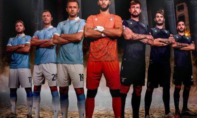 SS Lazio 2020/21 Macron Home and Third Football Kit, 2020/21 Soccer Jerse, 2020-21 Shirt, Maglia, Gara, Camiseta, Camisa
