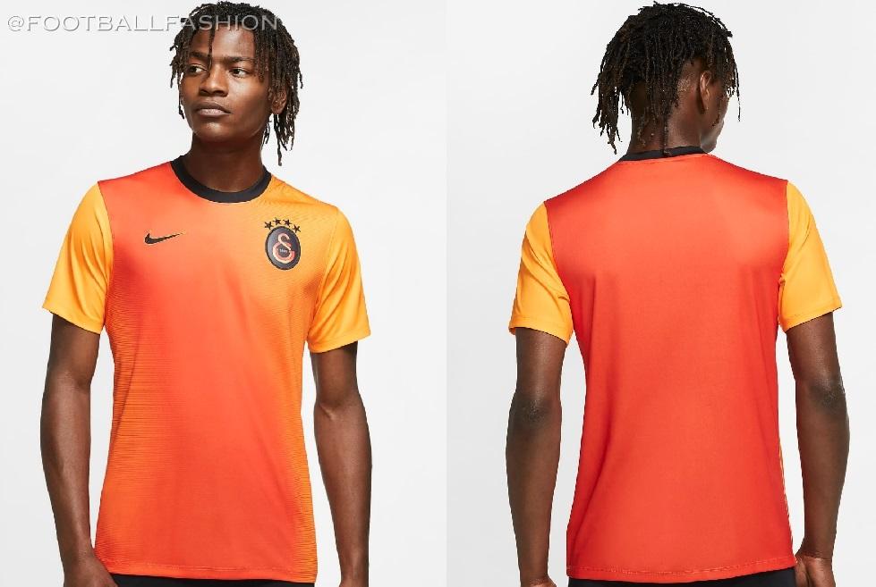 Galatasaray SK 2020 2021 Nike Third Football Kit, 2020-21 Soccer Jersey, 2020/21 Shirt, Forma, Forması