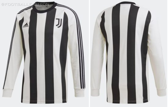 Juventus 2020 2021 adidas Icons Soccer Jersey, 2020-21 Shirt, 2020/21 Football Kit, Maglia, Gara