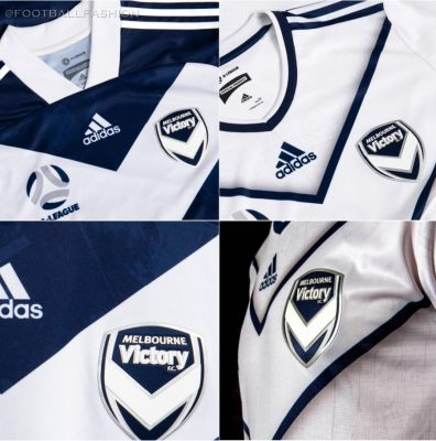 Melbourne Victory 2020 2021 adidas Home and Away Football Kit, 2020-21 Soccer Jersey, 2020/21 Shirt