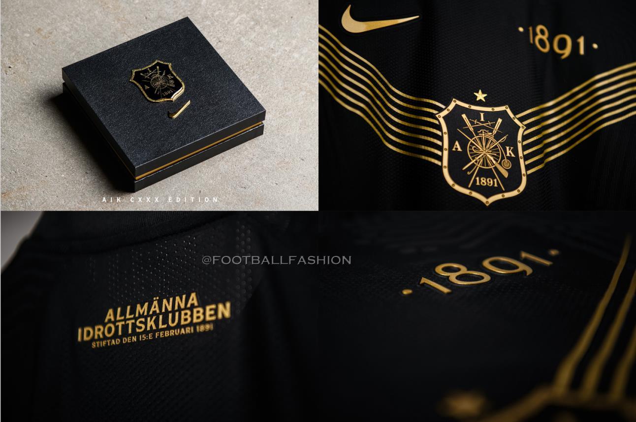 AIK-2021-130th-Anniversary-Nike-Kit-1.jpg?x78944