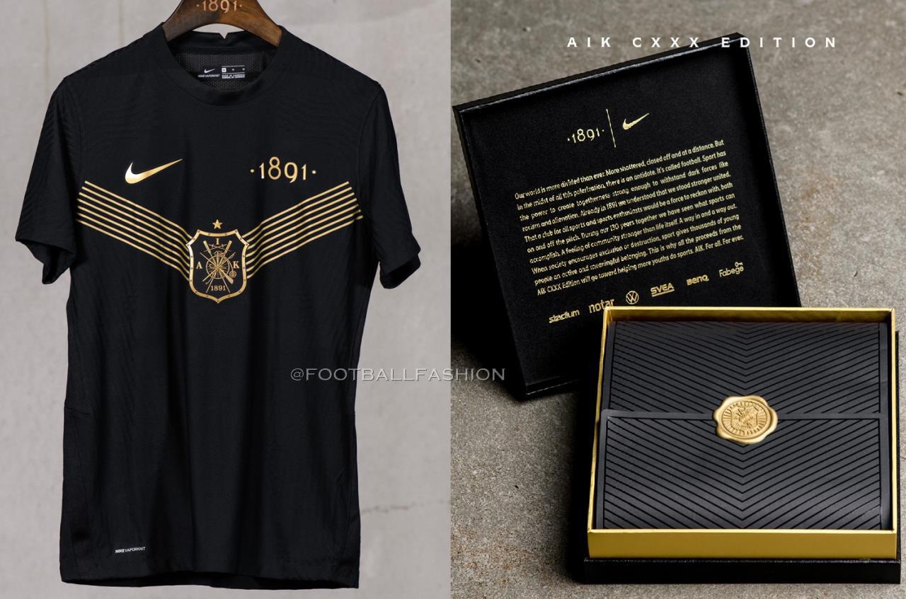 AIK-2021-130th-Anniversary-Nike-Kit-2.jpg?x78944