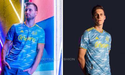 Philadelphia Union 2021 adidas Away Soccer Jersey, Shirt, Football KIt, Camiseta de Futbol