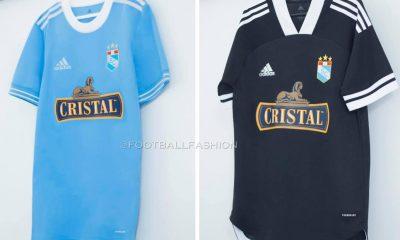 Sporting Cristal 2021 adidas Home Football Kit, Soccer Jersey, Shirt, Camiseta de Futbol