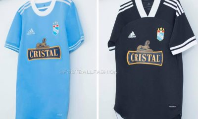 Sporting Cristal 2021 adidas Home Football Kit, Soccer Jersey, Shirt, Camiseta de Futbol